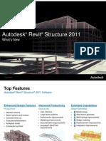 autodesk_revit_structure_2011_whats_new_presentation_us