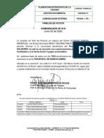 25943_comunicado-n_10-ingreso-solidario-vr_2020.pdf