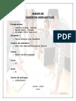 album-de-documentos-mercantiles_compress