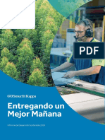Smurfit_Kappa_Sustainability_Report_2019-Espanol