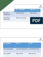 Sanskrit Reference Material.pdf