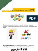 DISPOSITIVOS DE CONTROL Y PROTECCION 2-2018 - Copy.pdf