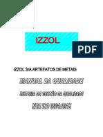 izzol.doc