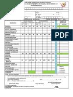 Billetin 3e HP.docx