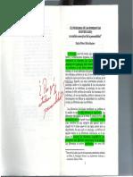 Ribes. 1990. El_problema_de_las_Diferencias_Individuales.