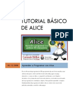 Tutorial_Alice