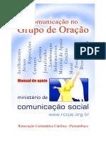 download-apostila-mcs.pdf