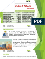 METODO DE FUERZAS DIAPOSITIVAS OK.pdf