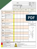17 EMS-FR-SSMA-017 Check List Máquina Soldar -nuevo formato.xls.xlsx