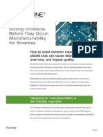PCB_Manufacturability_For_Smarties