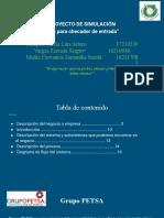 AVANCE-2_-UNIDAD-4-PROYECTO-DE-SIMULACION