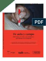 MarquezyPerez_2018_deaulaycampo_CapVI.pdf