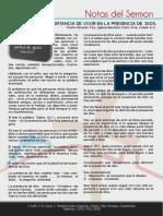 NotaPresencia.pdf