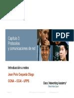 CCNA_R&S_m1_3_JPCO-PRESENTACION CAPITULO 3 - MODULO 1