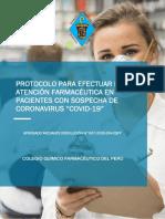 Protocolo-para-efectuar-la-atención-farmacéutica-en-pacientes-con-sospecha-de-coronavirus-.pdf