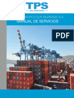 manual_tps_01_de_septiembre_2020.pdf