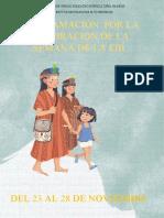 programa de actividades bilingue VIA ZOOM (2).cirilo