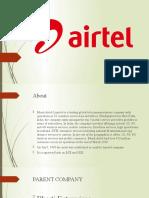 Bharti Airtel [Autosaved]