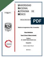 Tarea_5_Andres_Galvan_Misael .pdf
