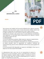 Administrracion_de_obras___165fbc091b0d3b7___ (1)