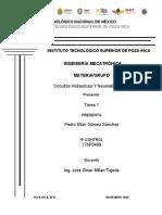 Ejercicios_Gomez Sanchez Pedro Elian.pdf
