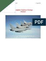 EFTP_manual