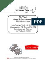 Manuel Air Tools_fr