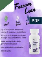 Energizante, regeneradora de las células. Contiene vitaminas del complejo B..pdf