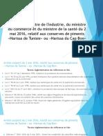 Arrêté conjoint du 2 mai 2016.pdf