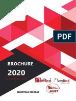Brochure-2020-FINAL Newline.pdf