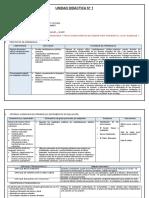 1ro y 2do UNIDADES ARTE 2020.docx