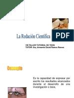 REDACCION CIENTIFICA.pdf