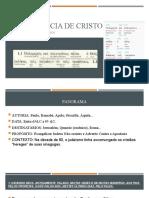 A SUPREMACIA DE CRISTO.pptx