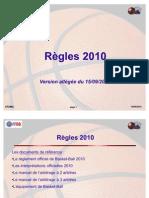 regles_2010_15092010_allegee