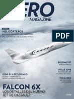 2018-04-01 Aero Magazine America Latina.pdf