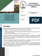 ESTUDIO DEL DISEÑO DE VIVIENDA SOCIAL BIOCLIMATICA EN EL DISTRITO DE LA UNION - PIURA 2018.pdf