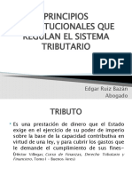DIAPOSITIVAS CLASE MODELO- PRINCIPIOS CONSTITUC. TRIBUTARIOS.pptx