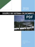 ELIANA PICO TOVAR G1 PROYECTO.pdf