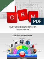 Customer relationship.pptx
