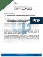 TRABAJO AUTÓNOMO 1.2_DURACIÓN 2 HORAS.docx