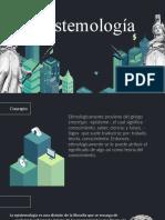 Diapositiva epistemologia.pptx