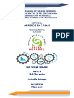 Cuadernillo_Matematicas1_Semana6_19_23_Oct.pdf