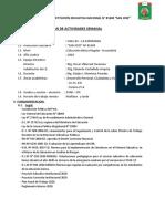 PLAN DE ACTIVIDADES.doc