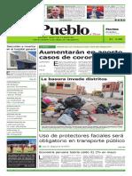 14 de julio 2020.pdf