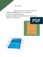 Trabajo 1,3 periodo E.D Fisica Andres Felipe Arango Londoño 8-A.rtf