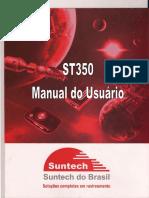 suntechST350manual.pdf