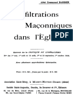Les_infiltrations_maconniques_dans_l_Eglise.pdf