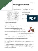 evaluation-1-courant-alternatif-bac-pro-industriel