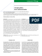 articulo designado por la tutora virologia.pdf