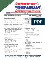 RAZON-LOGICO-3ERO-2020-12-PROPOS-CATEG (3).pdf